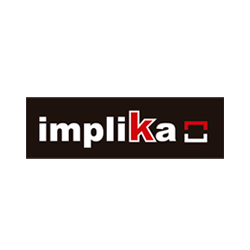 Implika Madrid